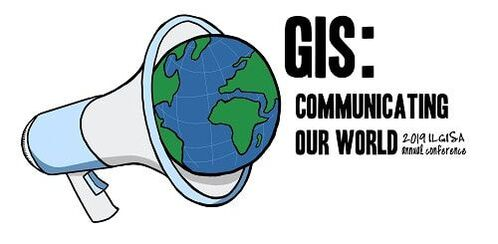 Agenda - Illinois GIS Association